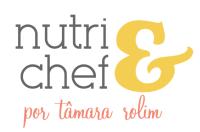 Nutrichef